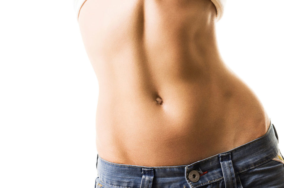Is Lymph Massage After Liposuction important?